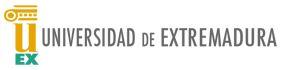 logo UEX def